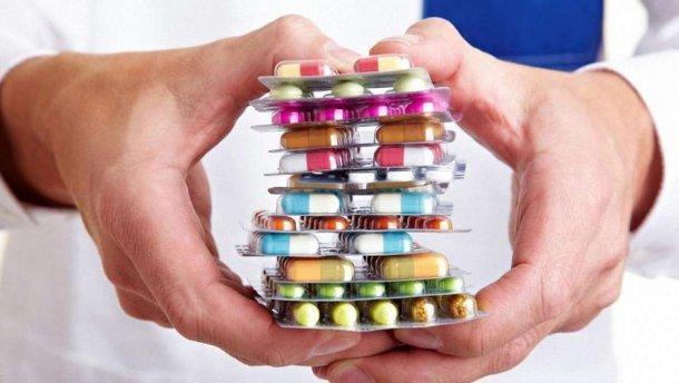 Казахстан предлагает ЕЭК создать конкурентные условия на рынке жизненно важных лекарств