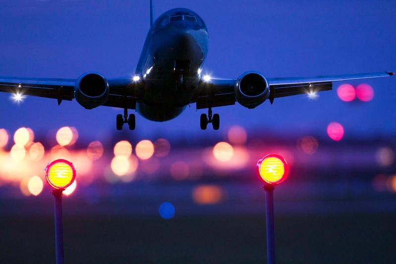 Стали известны причины экстренной посадки самолета в Атырау