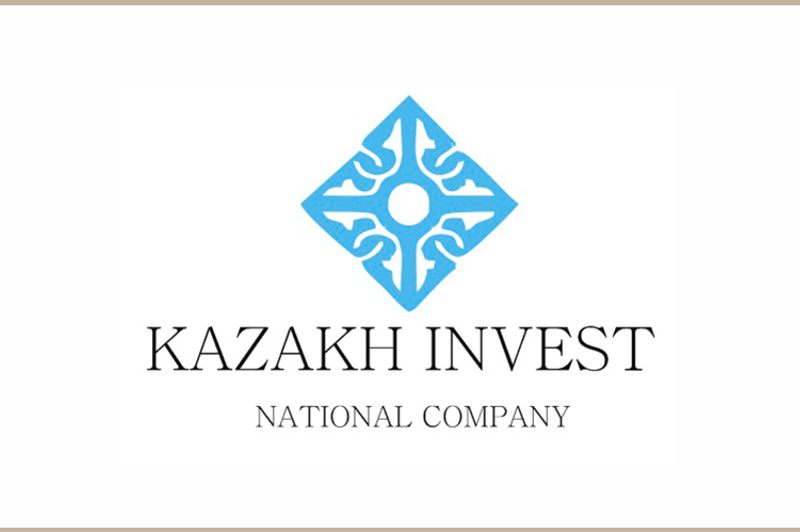 KAZAKH INVEST offers over 20 «niche» projects in agriculture