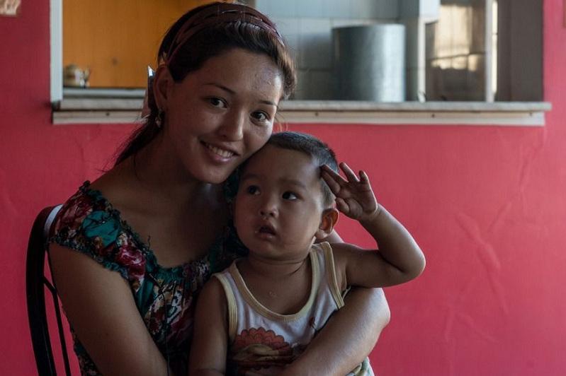 ADB to help women access affordable housing finance in Kazakhstan