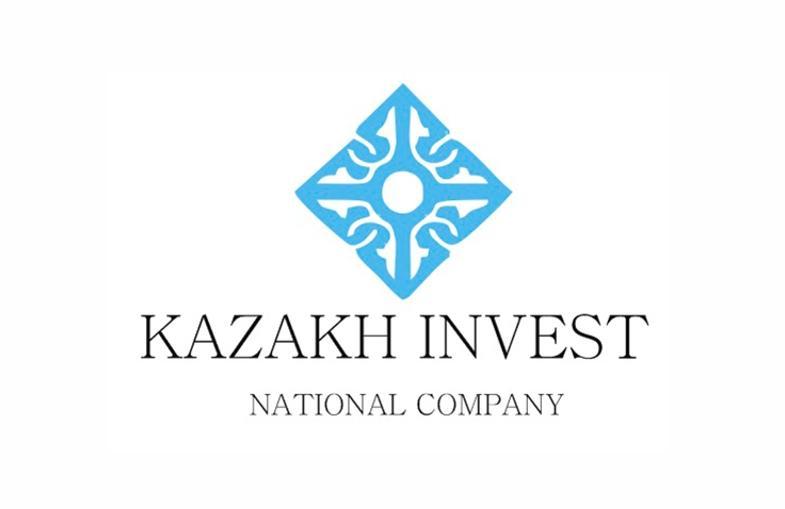 哈萨克投资(Kazakh Invest)在农业领域为投资者提供20多个利基项目