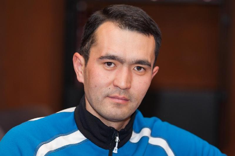 New CEO to head Kazakh Tourism