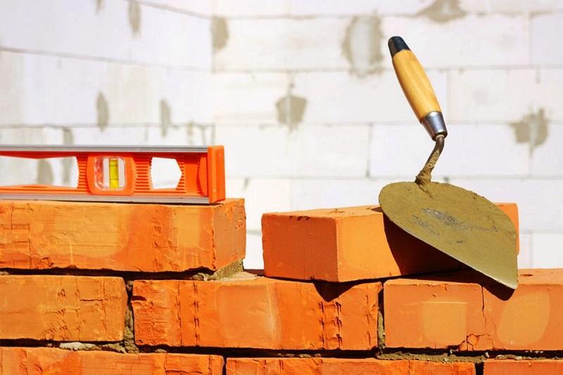 Арыс қаласында жарамсыз деп танылған 402 үйдің құрылысы толық аяқталды