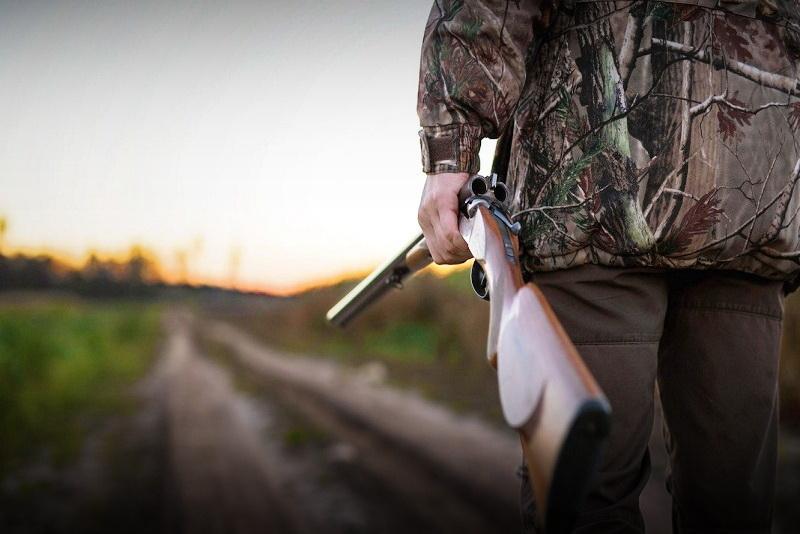 Тағы бір қорықшы браконьерлермен күресте мерт болды