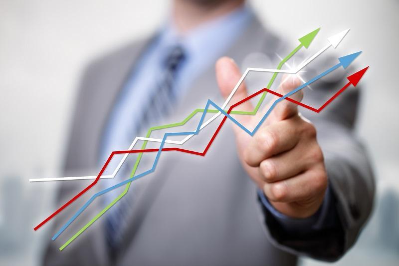 Рейтинг «Doing Business»: Казахстан сравнялся с Канадой и Ирландией