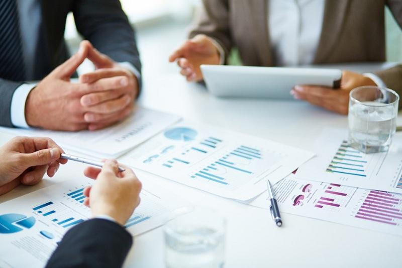 哈萨克斯坦中小企业的生产规模日益增长