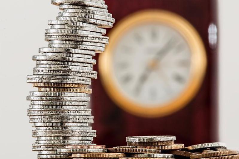 今年国家税收超60亿坚戈