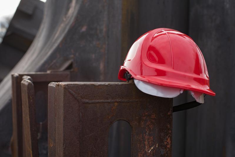 Стали известны причины гибели двух строителей в Кызылординской области