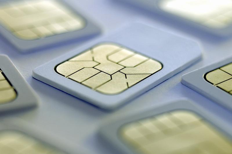 Қазақстанда 42 млн SIM-картаны тіркелген