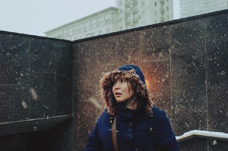 哈萨克斯坦电影《小家伙》为第七届巴塞罗那亚洲电影节揭幕