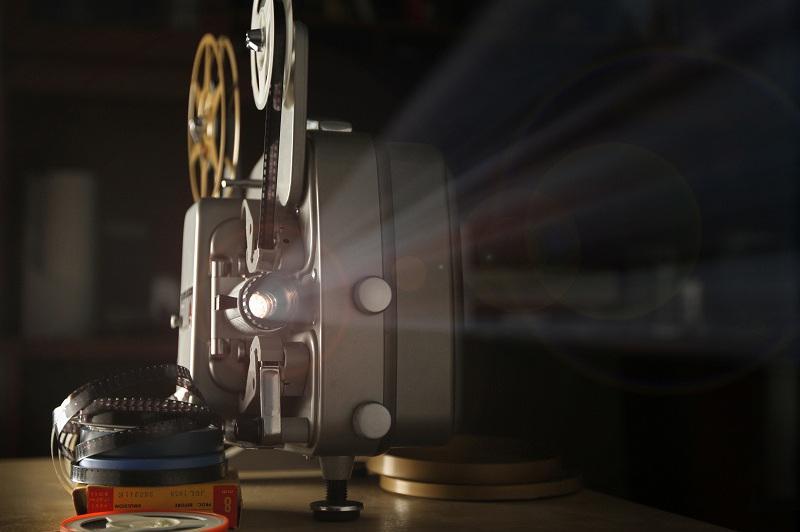 哈萨克斯坦电影周在鄂木斯克举行