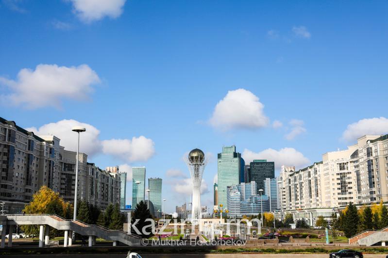 首都将为阿尔法拉比建立一座大型纪念碑