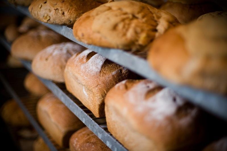 В Туркестанской области цены на хлеб повышаться не будут