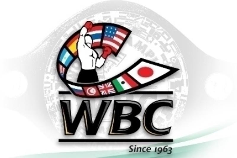 11名哈萨克斯坦职业拳手入围WBC排名