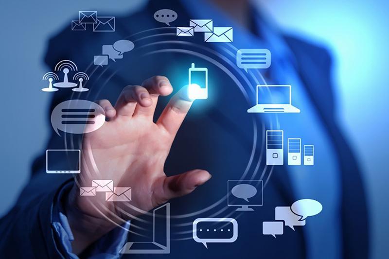 Алматыда цифрлық технологияларды дамыту мақсатында ІТ кеңес құрылады