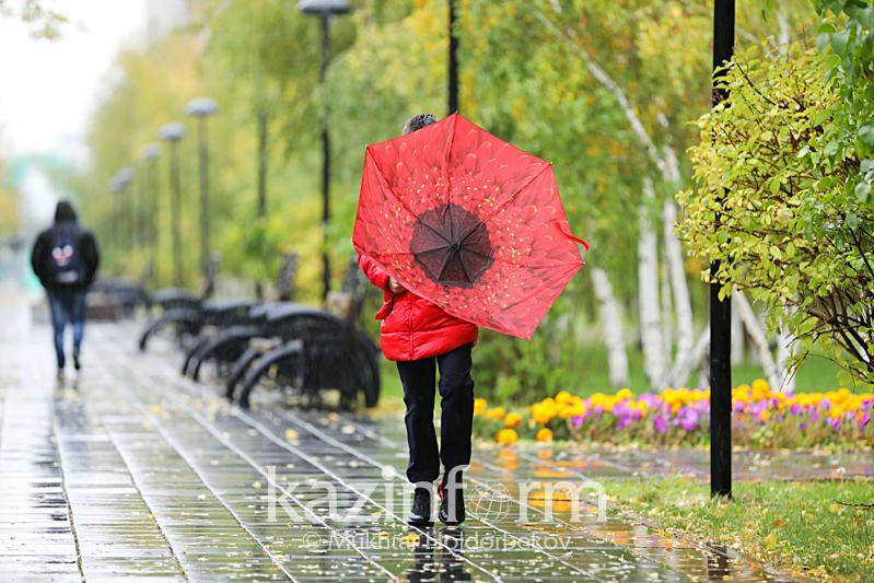 11月1日首都将迎来大风天气