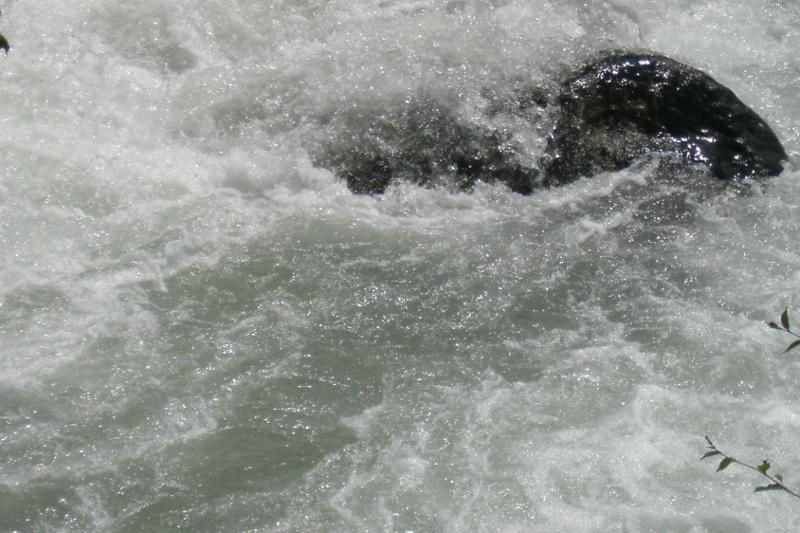 Прекратить строительство в водоохранных зонах призывают в Таразе