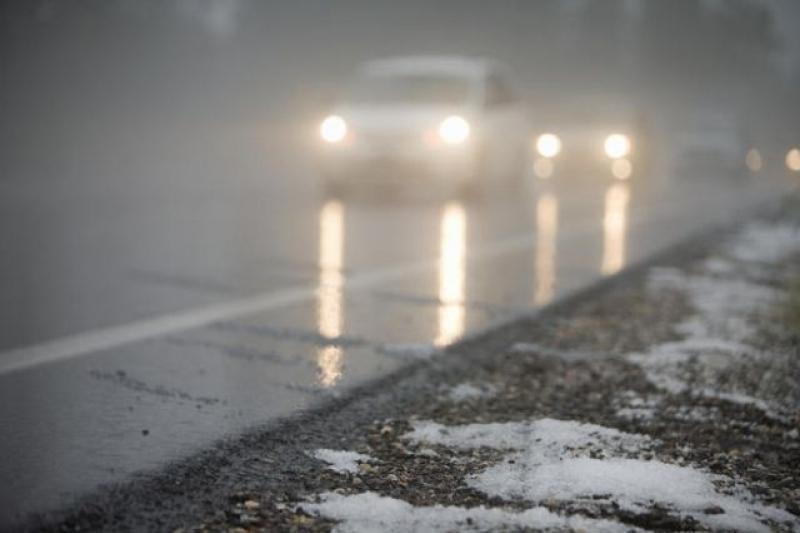 国家气象总局发布1日天气预报