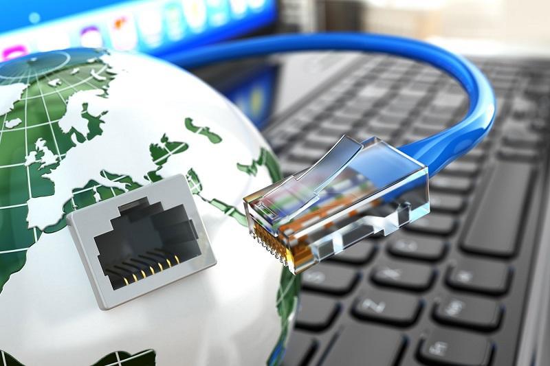 哈萨克电信公司将为800多个偏远村庄提供宽带互联网服务