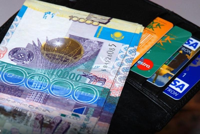 2019年哈萨克斯坦人均月收入增长18%