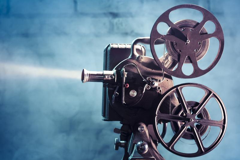 卡拉干达将举办罗马尼亚电影节