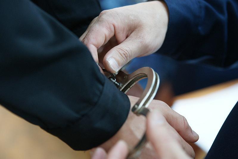В Дагестане задержан находившийся 20 лет в розыске уроженец Экибастуза