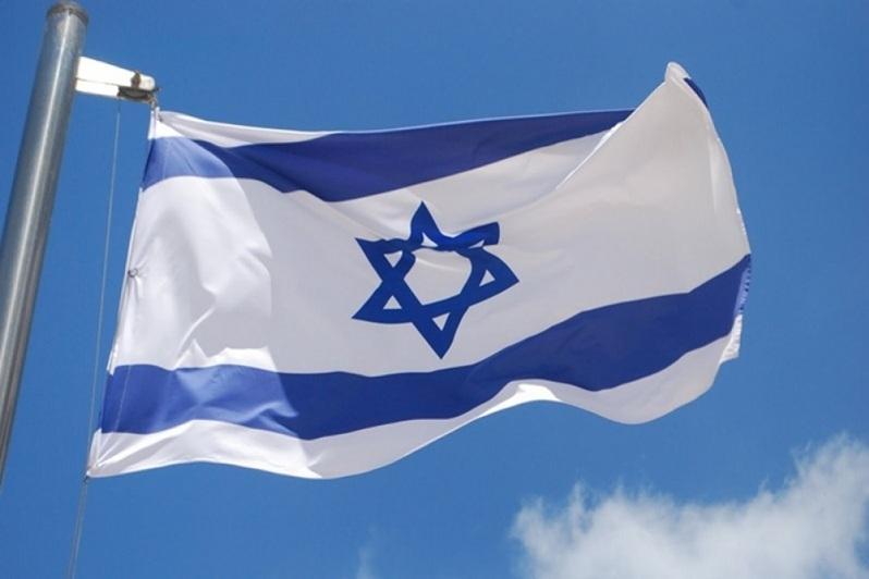 以色列驻哈萨克斯坦大使馆恢复正常工作