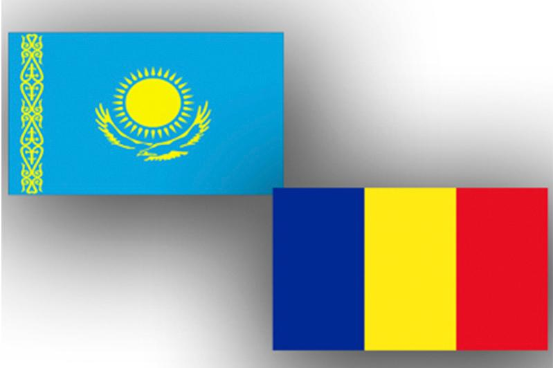 Romania seeks opportunities for agricultural coop with Kazakhstan