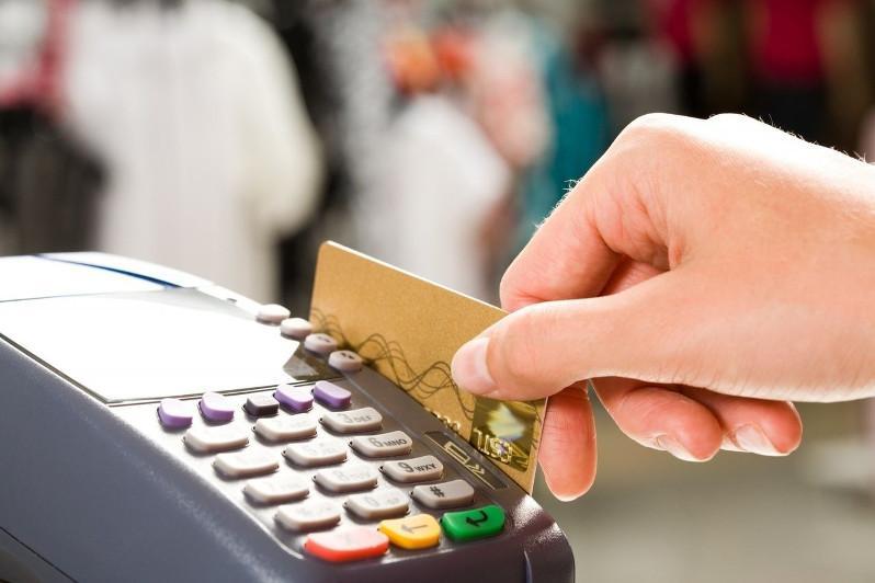 哈萨克斯坦电子货币转账交易额超4000亿坚戈