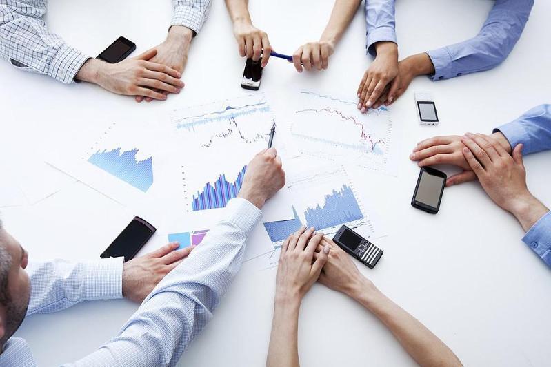 Реестр социальных предпринимателей планируют разработать в Казахстане