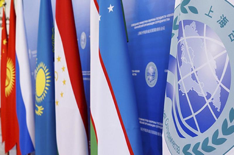 SCO Heads of Governments convene in Tashkent