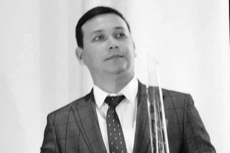 Павлодар облысында спорттық жарыс кезінде жас мұғалім көз жұмды