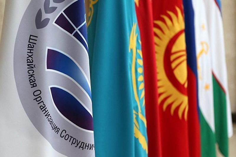ШЫҰ Үкіметтер басшыларының кеңесі: Асқар Маминнің Ташкентке сапарының қорытындысы