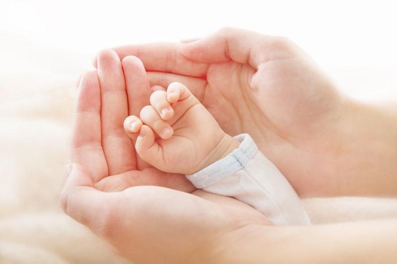 哈萨克斯坦平均每85秒有1名婴儿出生