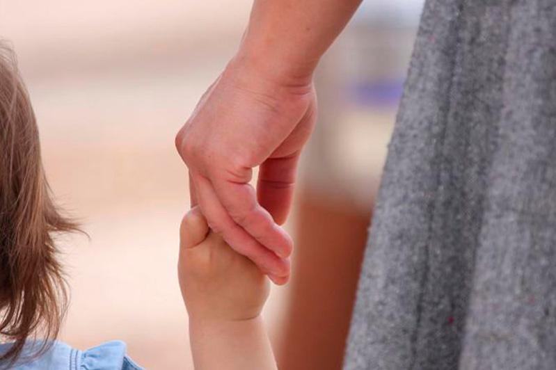 Возвращенные в рамках операции «Жусан» матери стали участницами проекта «Іскер ана»