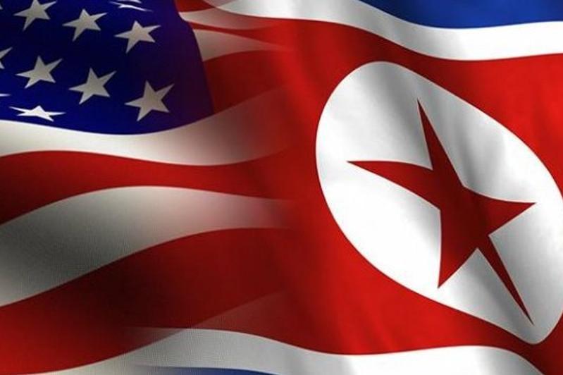 韩情报机构称金正恩计划12月会特朗普