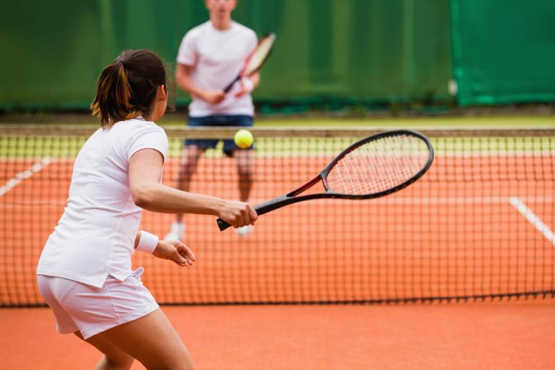 Қазақстандық теннисшілердің рейтингі жоғарылады