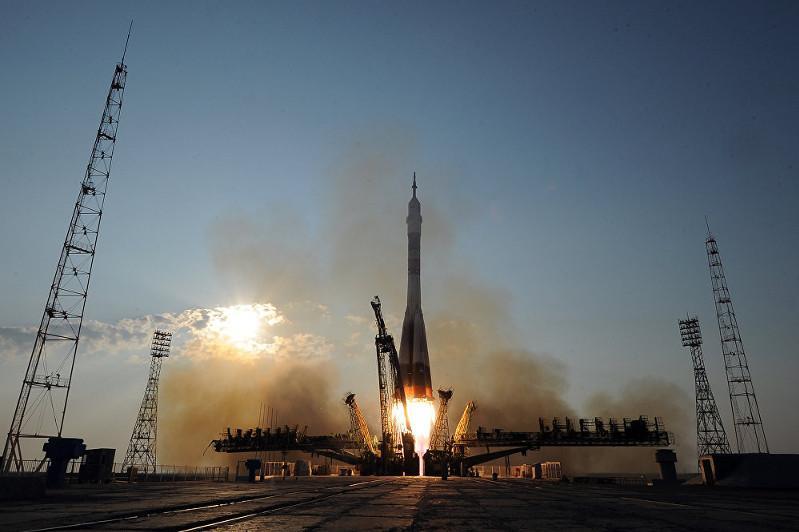 Специалисты из 40 стран мира соберутся на форуме «Байконур – колыбель мировой космонавтики»
