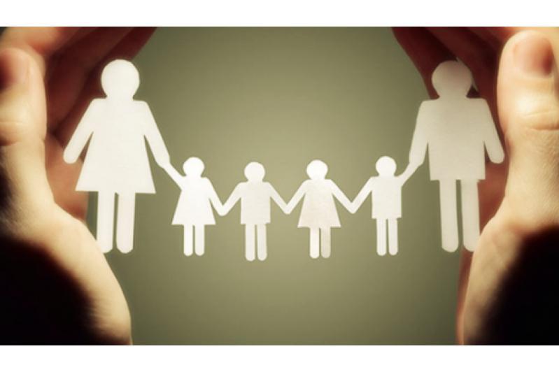 Свыше 14 тысяч многодетных матерей проживают в Алматы