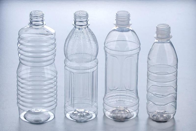 Қазақстанда пластик қалдықтардың қанша пайызы қайта өңделеді