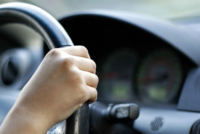 Более 150 павлодарцев сели за руль в алкогольном опьянении в этом году