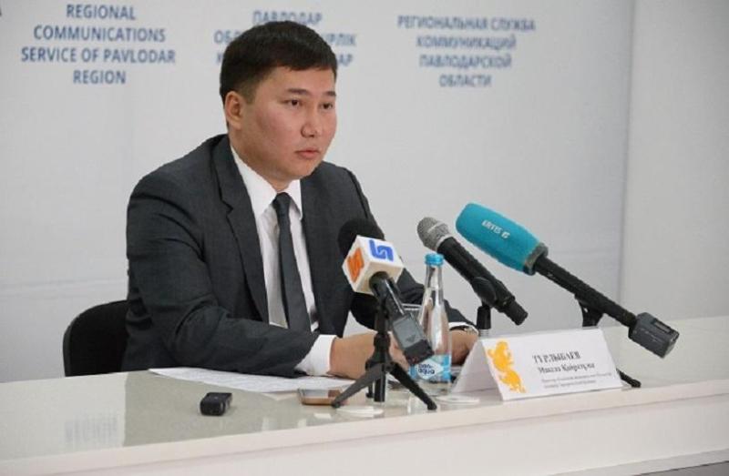 126 сельских округов Павлодарской области перейдут на самостоятельный бюджет с начала 2020 года
