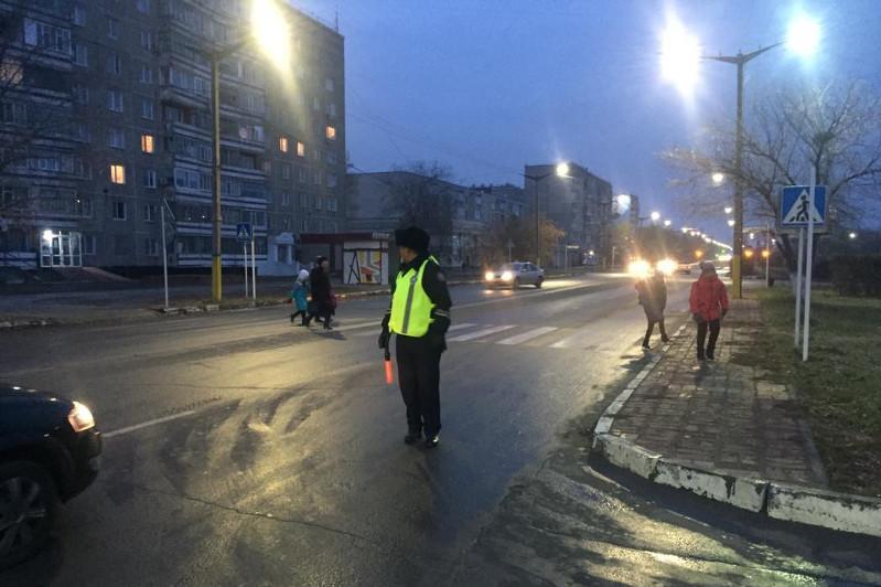 В Павлодарской области из-за гололёда произошло 30 ДТП