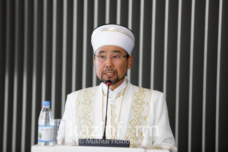 Свыше 7 тысяч специалистов по религии работают в Казахстане