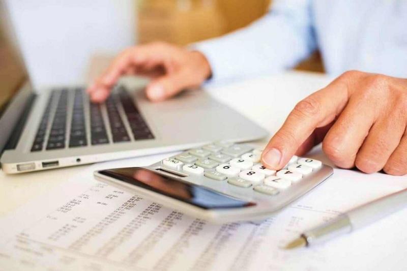 Работающий в специальных налоговых режимах МСБ освободят от подоходного налога в РК