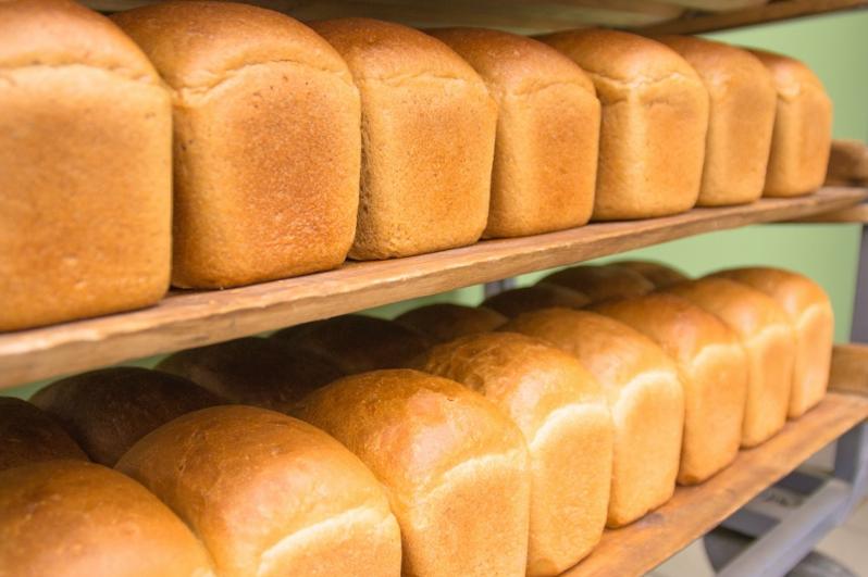 Проведена проверка по факту повышения цен на хлеб в Актобе