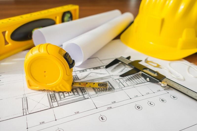 Что нам стоит дом построить – как получить разрешение на строительство в Нур-Султане