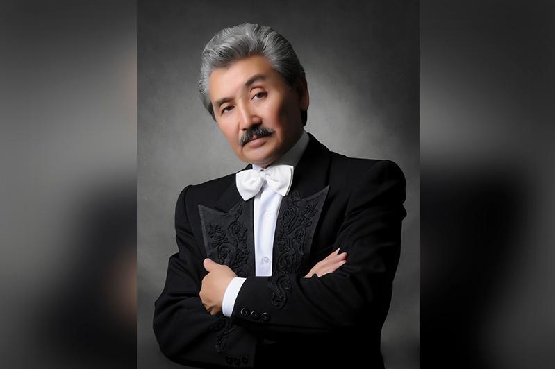 Алматыда Құрманғазы оркестрінің 85 жылдығы аясында концерт өтеді
