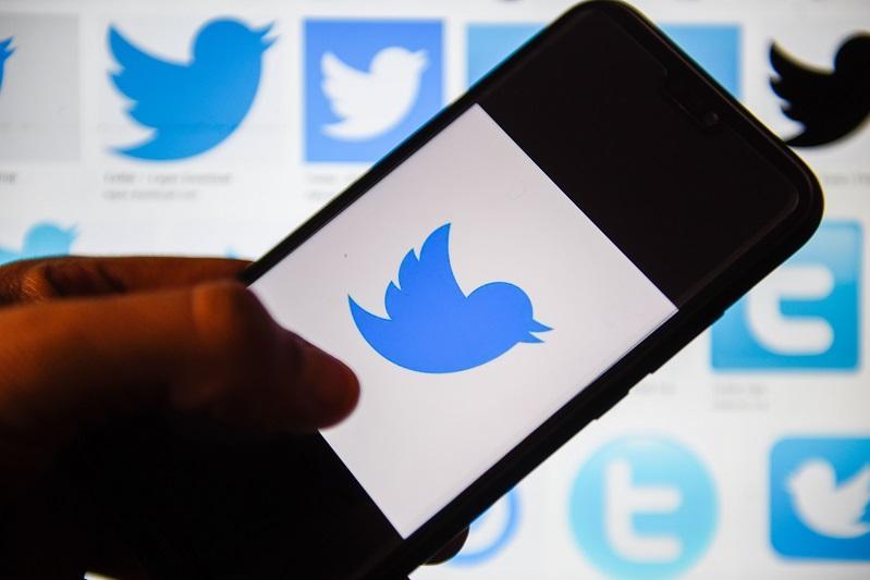 Twitter саяси жарнамаға тыйым салды