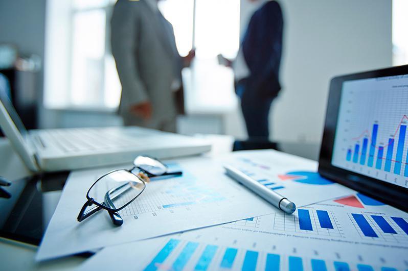 Новые нормы специального налогового режима для МСБ вступают в силу с  2020 года